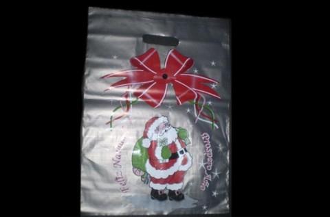 paquete-bolsa3