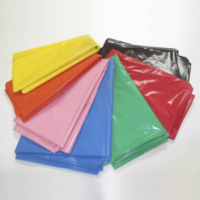 paquetes-negros-de-color