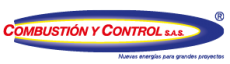 combustiony control