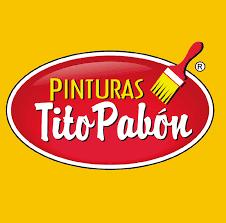 Tito pabon