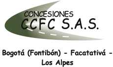 cropped-logo-ccfc